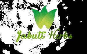 jabuti-crown-web